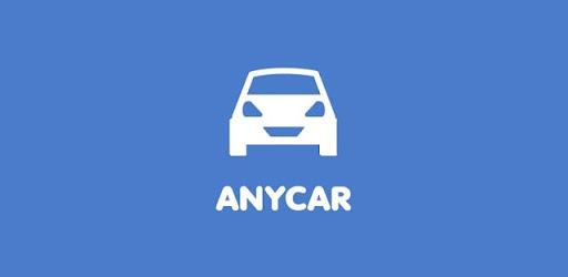 Cerca auto usate