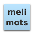 Melimots APK for Lenovo