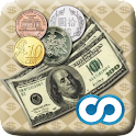 Count Money Master apk v1.0.3 - Android