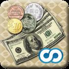 Count Money Master icon