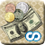 Count Money Master file APK Free for PC, smart TV Download