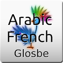 Arabic-French Dictionary icon