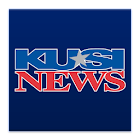 KUSI Mobile icon