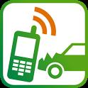 Mobielschademelden.nl icon