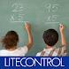 Litecontrol Classroom