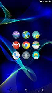 Simplo - Icon Pack v1.3