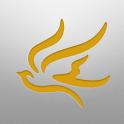 Saint Agnes Hopital logo