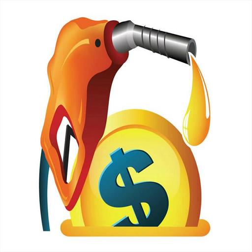 在西班牙低成本汽油 交通運輸 App LOGO-硬是要APP