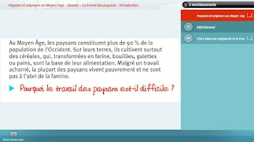 Screenshot of Lib'