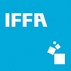 IFFA Navigator icon
