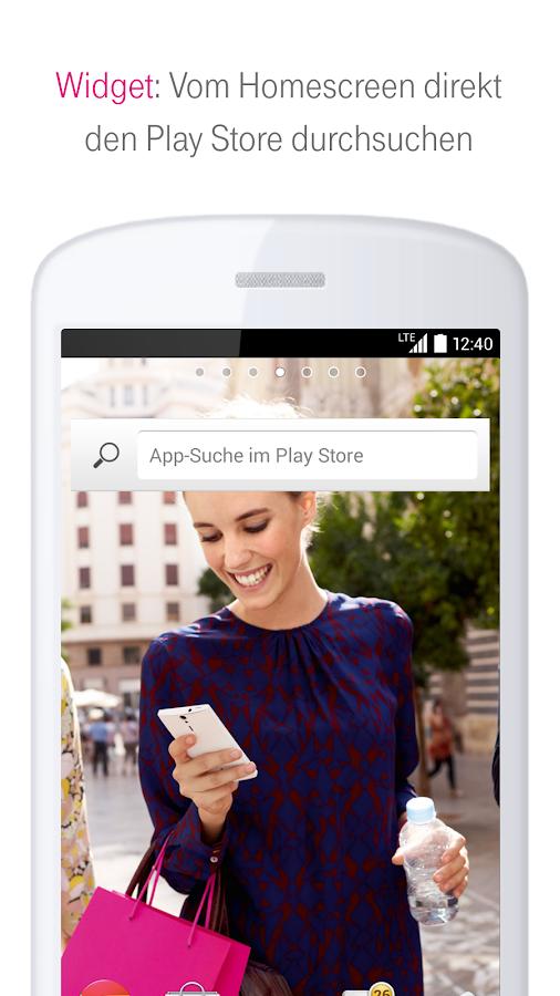 TopApps – die besten Apps - screenshot