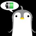 あにまるバッテリー シリーズ ぺんぺんバッテリー icon