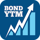 Bond YTM Calculator