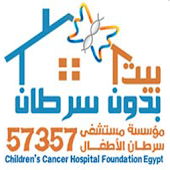 Home without Cancer