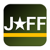 JAFF Military Workout Trainer