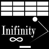 Infinite Block
