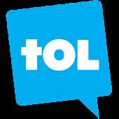TOL App