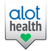 Health Info from Alot.com