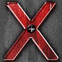 ThirtyX Fitness icon
