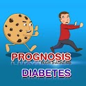 Prognosis : Diabetes icon