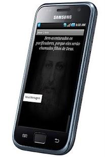 Jesus Cristo - Português