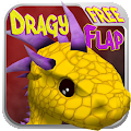 Flappy Dragon Free 1.1 icon