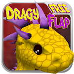 Flappy Dragon Free 1.1 Apk
