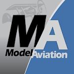 Model Aviation Magazine