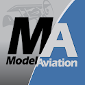 Model Aviation Magazine icon