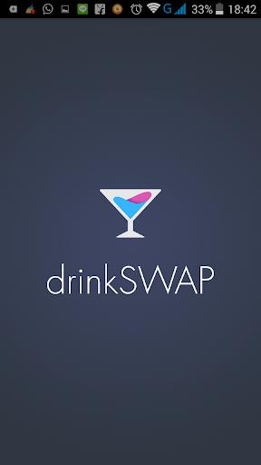 DrinkSwap