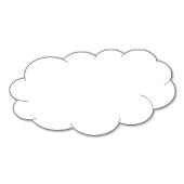 [ROOT] DorimanX OTA LG-G2 FREE