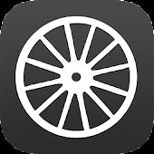 AutoWay: Водитель