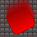 ION Lite logo
