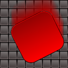 ION icon