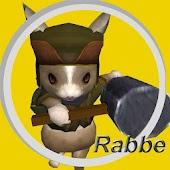 Rabbe