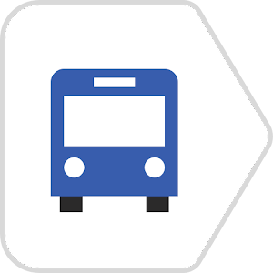 Транспорт программа для отслеживания передвижения автобусов