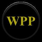 WoW Pocket Pro Plus icon