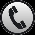Telefon Şakaları 1 icon