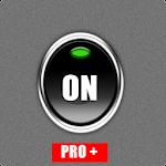 FlashLight Pro +