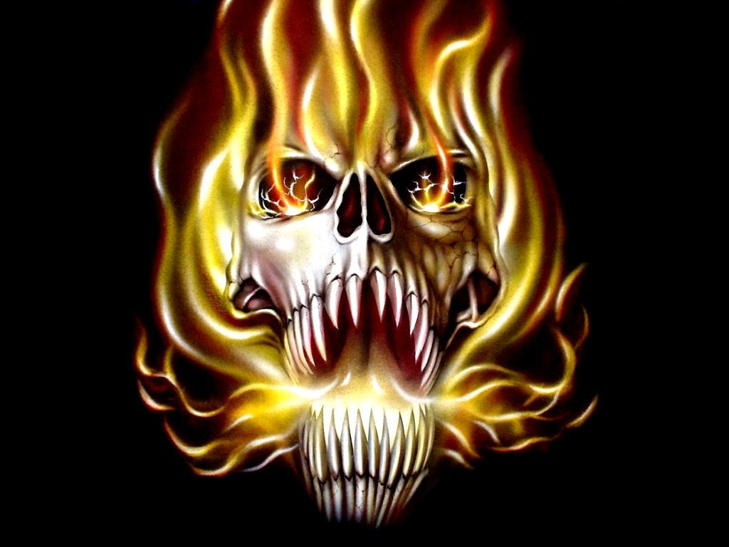 Download Skull Wallpapers Apk Latest Version 401 For
