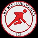 Hockeyclub Houten icon