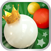 KingBall Carom