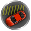 Parkeando icon