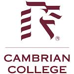 Cambrian College Arrival