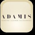 Adamis mLoyal App icon