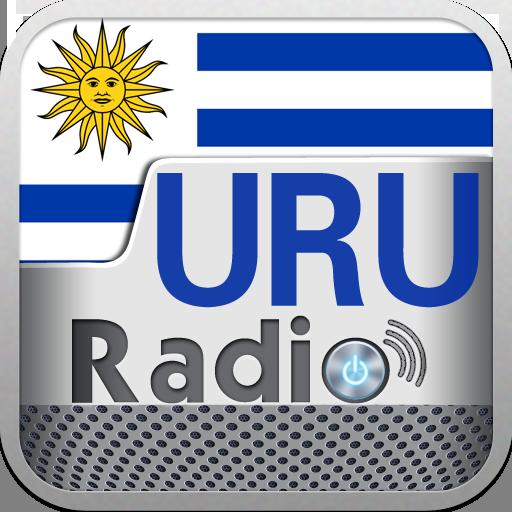 烏拉圭廣播電台 新聞 App LOGO-硬是要APP