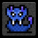 Gurk II, the 8-bit RPG
