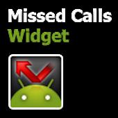 Missed Calls Pro