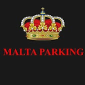 Malta Parking Malpensa