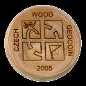 CWG Catalog icon